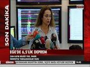 """""""Büyük Marmara depremini tetikler mi?"""""""
