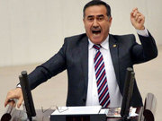 Eski müftüden AK Parti'ye beddua