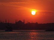 İstanbul'un hiç bilinmeyen sırları