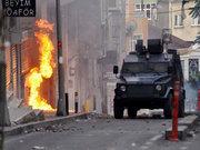 Lice'deki olayların ardından HDP İmralı'ya gidiyor