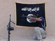 IŞİD'den 'Tövbe Kartı'
