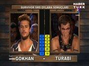 Survivor'ı kazanan isim belli oldu!