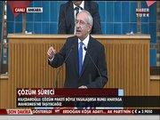 """""""Başbakan Erdoğan'ın itibarı yok"""""""
