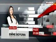 Enine Boyuna / 6 Temmuz Pazar