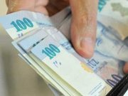 SGK'nın emekli maaşlarından yaptığı kesinti ne olacak?