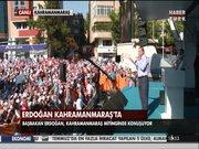 """""""Şimdi bir de çarkçı Ekmel çıktı"""""""