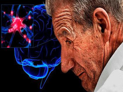 Parkinson hastalığı nasıl ortaya çıkar?