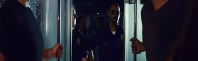 Çakma Polisler