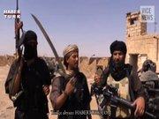 Tüm çıplaklığıyla IŞİD gerçeği