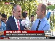 Son röportaj Habertürk'e