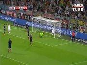Açılışı Müller yaptı