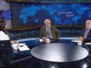 Dünyanın İşleri -17 Eylül Çarşamba 1.Bölüm