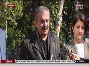Sırrı Süreyya Önder Kobani'yle ilgili açıklamalarda bulundu