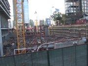 Şişli'deki inşaatta ölen kişi işçi değil patron çıktı!