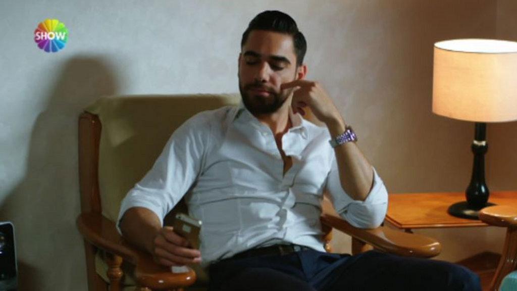 Fatih Harbiye / 46. Bölüm