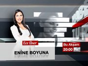 Enine Boyuna-9 Kasım Pazar
