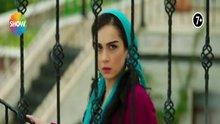 Fatma ve Kara Bayram'ı neler bekliyor?