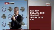 Ankara'ya 115 eğitim tesisi