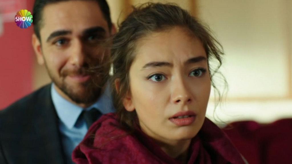 Fatih Harbiye / 48. Bölüm