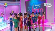 Bu Tarz Benim'de yeni sezon ön eleme gecesi full program 1