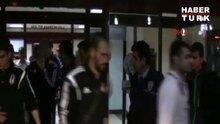 Mustafa Pektemek İstanbul'da ameliyat olacak