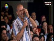 Güldür Güldür Hunharca Gülen Adam Show TV