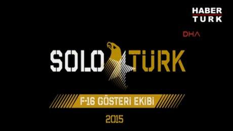 SoloTürk'ten yeni yıl mesajı
