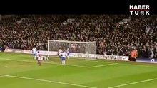 Thierry Henry'nin en iyi 50 golü