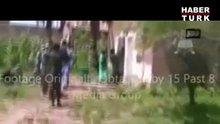 Boko Haram yine katliam yaptı!