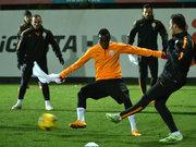Beşiktaş-Galatasaray derbisi yarın