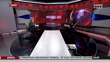 """""""CHP-Cemaat ittifakı' iddiası"""