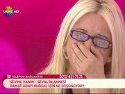 Evleneceksen Gel'de gözyaşlarına boğuldu!