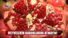 /video/saglik/izle/meyvelerin-kabuklarini-atmayin/133084