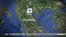 'Yunanistan'da 12 Türk dağcı kayboldu' alarmı!