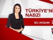 Türkiye'nin Nabzı-Bu akşam 21:00