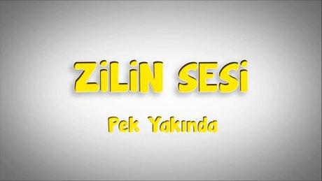 """Kutsi'den """"Zilin Sesi"""""""