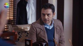 Murat Hoca'dan Şevket Bey'e doktorluk dersi / Acil Servis