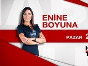 Enine Boyuna - 8 Şubat Pazar 21.00