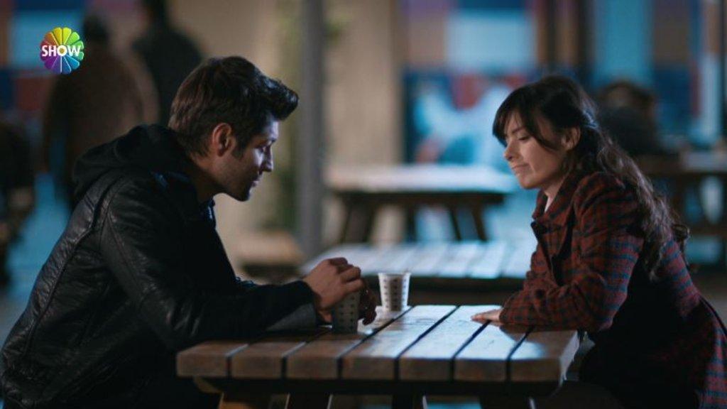 'Ertan'a Aşık mısın?' / Acil Servis