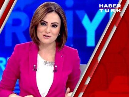 IŞİD şiddeti Türkiye'nin Nabzı'nda!