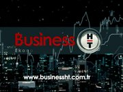 Businessht.com.tr yayında!