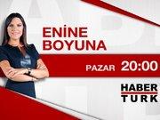 Enine Boyuna -   8 Mart Pazar 20:00