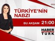 Türkiye'nin Nabzı-9 Mart 21:00