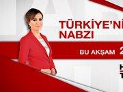 Türkiye'nin Nabzı-12 Mart 21:00