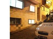 İzmir'de sıcak saatler yaşandı