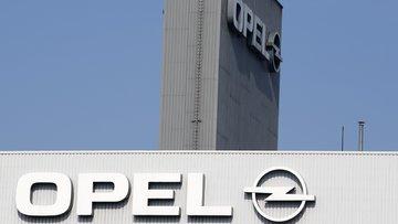 GM, Opel markasını Rusya'dan çekiyor