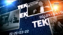 /video/haberturk/izle/teke-tek--4-kasim-sali-3--2/137290