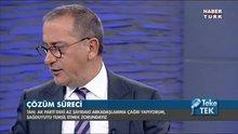 /video/haberturk/izle/teke-tek--28-ekim-sali-22/137287