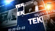 /video/haberturk/izle/teke-tek--4-kasim-sali-3--1/137289