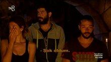 Ahmet Dursun neden elendi?